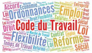 Droit du travail : matinale d'information à la CCI sur les rémunérations