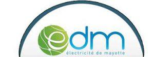 Tous acteurs de la sécurité électrique avec OUSALAMA application d'EDM