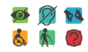 Appel à projets « Plateforme de Parcours Renforcés d'Accompagnement à la Professionnalisation » pour les personnes en situation de handicap en recherche d'emploi
