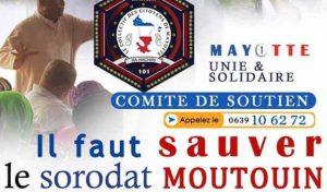 Un procès sous haute tension qui va se tenir à La Réunion