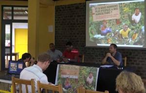 Agriculture : une campagne pour inciter les propriétaires terriens à louer leurs parcelles