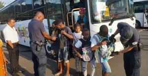 Une mission sur la prévention des violences autour de l'école est lancée