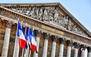 Un rapport sur la réforme des retraites à Mayotte en débat à l'Assemblée Nationale