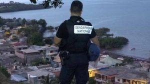 gendarmerie 7