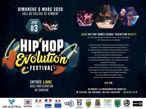 hhe-festival-soiree-jour3