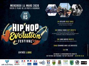 hhe-festival-soiree-jour5