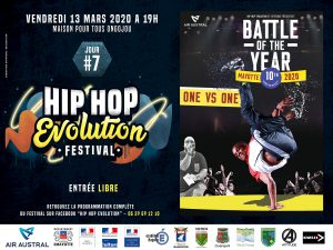 hhe-festival-soiree-jour7