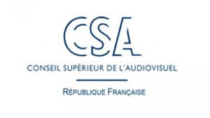 Le CSA a tiré le coup d'envoi des élections municipales en France et donc à Mayotte
