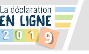 La période de déclaration des revenus 2019 ouvrira le 8 avril 2020
