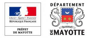 logos-CG-PREF