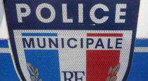 L'engagement des policiers municipaux bientôt reconnu par décret mais aussi et surtout par la loi