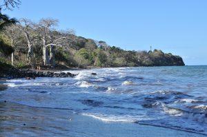 Un jeune de 19 ans s'est noyé dimanche à Sakouli