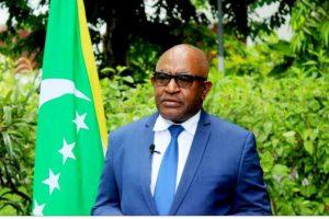 Union des Comores : le pays tente de s'organiser face à l'arrivée du coronavirus dans l'Océan Indien