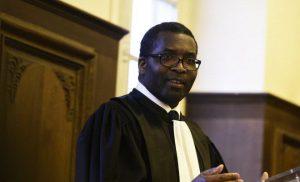 Le Procureur communique suite aux faits de violence commis à Dembeni