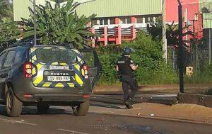 Un vendredi noir entre violences à Kahani et retour des coupeurs de route