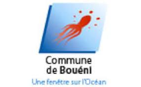 Municipales 2020 à Boueni : fusion de 3 listes sous la bannière du MRGS de Mirhane Ousseni