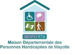 La Maison départementale des personnes handicapées (MDPH) de Mayotte reste fonctionnelle