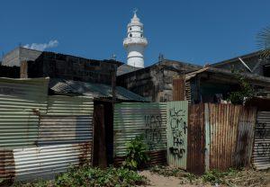 mosquée+sada-ID13857-2000x1388