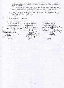 protocole boueni2