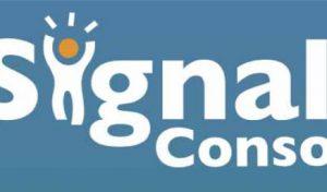 Lancement national et à Mayotte de la plateforme SignalConso