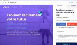 Wizbii débarque à Mayotte pour redynamiser le marché de l'emploi