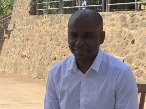 Ambdilwahedou Soumaila déplore les propos du Préfet sur les élus locaux «politicards»