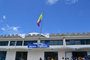 Des rapatriés d'Anjouan qui n'ont pas quitté les Comores si facilement