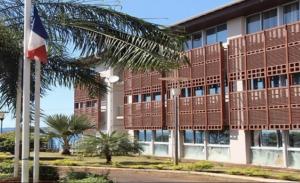 Bourses et aides étudiantes : le Conseil départemental garantit la continuité