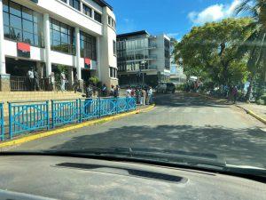 Le quotidien Le Monde dresse un portrait de Mayotte … qui n'améliorera pas l'attractivité