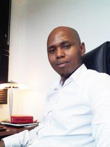Nadjim Ahamada lance une action en justice contre le Préfet et l'ARS