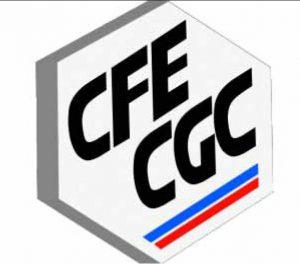 Le CFE-CGE prend la parole sur les rites et les traditions pour enterrer ses proches