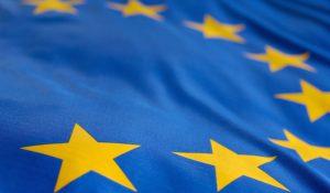 Le Président de la CPRUP lance un appel solennel à Bruxelles