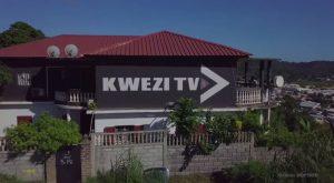 Le 1er avril 2011 naissait Kwezi Télévision, la première télé privée 100% mahoraise de l'histoire