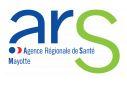 L'ARS demande aux entreprises locales de fabriquer des masques