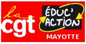 le retour à l'école ne se fera pas sans difficulté à Mayotte