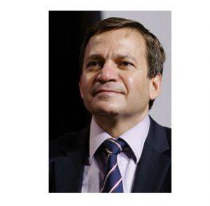 Patrick Karam démissionne de la vice-présidence du conseil régional Ile-de-France