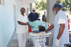 Un risque de propagation régional de plus en plus important avec les Comores