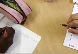Le Rectorat et La Poste main dans la main pour assurer la continuité pédagogique
