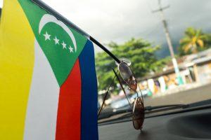 La France demande à L'Union des Comores d'accepter la reconduite des clandestins expulsés de Mayotte