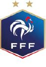 La FFF dresse un état des lieux de la saison 2020 à Mayotte