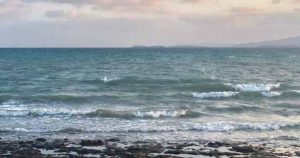 Un nouvel épisode de grandes marées pour les 3 prochains jours