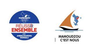 La campagne des municipales bat son plein à Mamoudzou