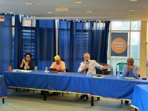 Mise en place du statut auto-entrepreneur à Mayotte