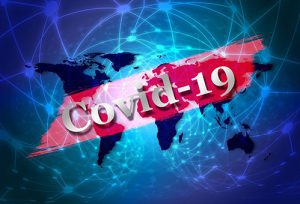 COVID-19 : Un nouveau décès à déplorer et de nouveaux patients admis en réanimation