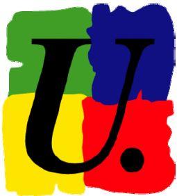 Quatorzaine : la FSU Mayotte communique