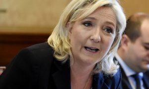 Marine le Pen fustige les Comores violemment lors d'une réunion de la commission des affaires étrangères (video)
