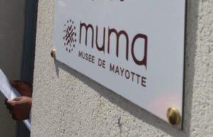 Les Journées européennes de l'archéologie mettent en valeur le patrimoine culturel de Mayotte