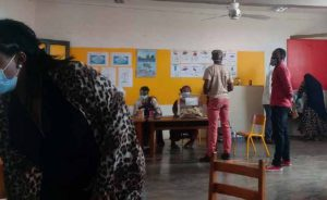 vote municipales2