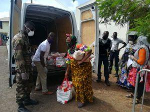 Opération Résilience : Le DLEM fait le bilan