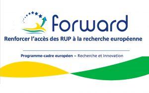 Forward un consortium qui doit contribuer à construire demain